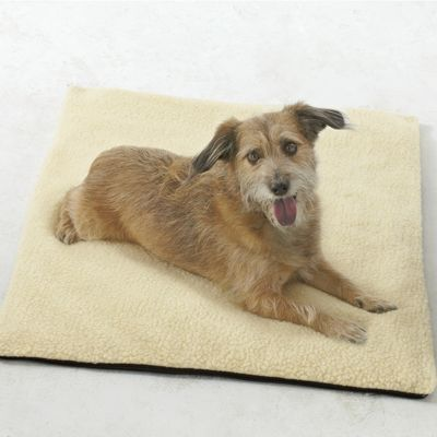 Self-Heating Pet Pad