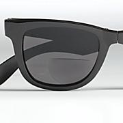 foldable bifocal sun readers
