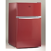 Ginnys Brand Mini Refrigerator