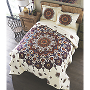 st  croix oversized quilt and sham
