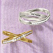 name couple s diamond ring