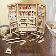 personalized real tool set 13