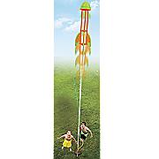 hydro rocket