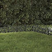 scroll garden fence 97