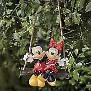 disney tree swing
