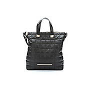 bbree quilted tote by steve madden