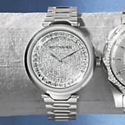 women s bracelet watch by wittnauer