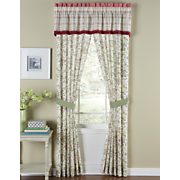 darcy window treatments