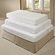 Allure Memory Foam Mattress