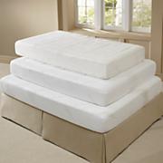 Allure Memory Foam Mattress