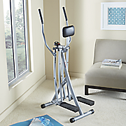 air walk trainer by sunny health   fitness