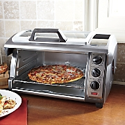 Easy Reach Convection Oven by Hamilton Beach