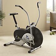 fan bike by body flex sports