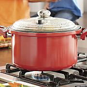 6-Qt Low Pressure Cooker