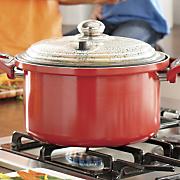 6 qt low pressure cooker