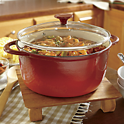 crock pot dutch oven