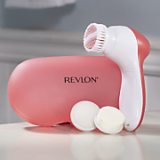 illuminate skin renewal system by revlon