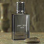 man for him by jimmy choo
