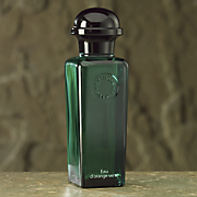 eau d orange verte for him or her by hermes