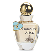 Naughty Alice by Vivienne Westwood