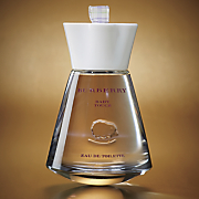 baby touch for her by burberry