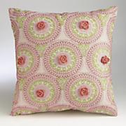 amrita decorative pillow