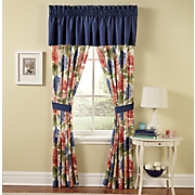 bouquet window treatments 30