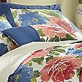 Bouquet Pillow
