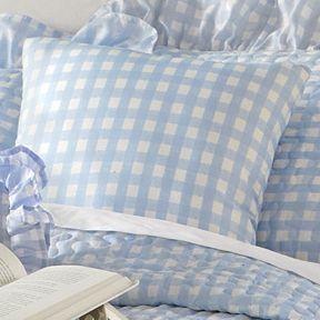 Sophia Decorative Pillow