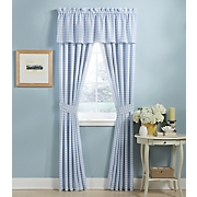 sophia window treatments 72