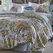 elodie mini comforter set by jessica simpson
