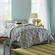 Becker 9-Piece Bed Set