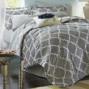 Becker 9-Piece Bed Set