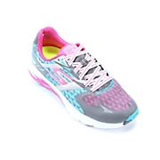 Women's GoRunRide 5 by Skechers