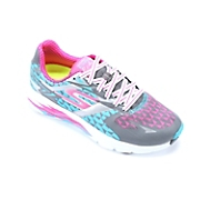women s gorunride 5 by skechers