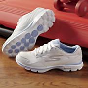 women s go walk shoe by skechers