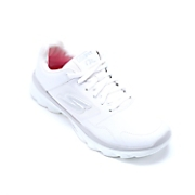 women s everyday trainer by skechers