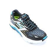 Men's Gorunride 5 by Skechers