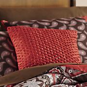 Odeon Decorative Pillow