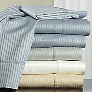 400 thread count cotton blend palermo sheet set