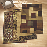 your choice rug