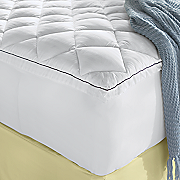 Ultraloft Mattress Topper by Sensorpedic