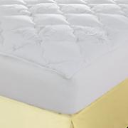 mattress renovation deluxe pad