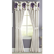 dahlia window treatments 141