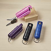 Mace Pepper Spray by Mace Security International