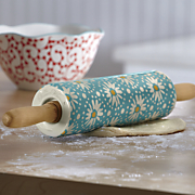 rolling pin by the pioneer woman