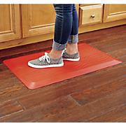Anti-Fatigue Comfort Mat