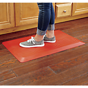 anti fatigue comfort mat 30
