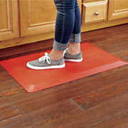 anti fatigue comfort mat 30