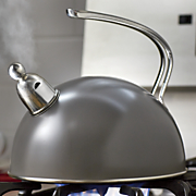 2-Qt. Color-Changing Tea Kettle